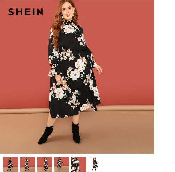 Vintage Clothing Online - 70 Clearance Sale - Light Pink Long Sleeve Dress