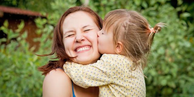 Kumpulan Kata Ucapan Selamat Hari Ibu