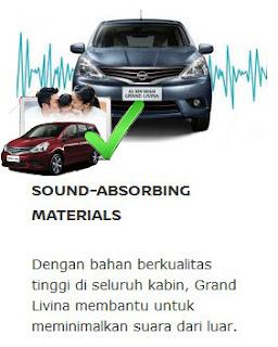 Mobil Paling nyaman Pilihan Keluarga Indonesia