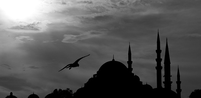 تعبير عن رمضان بالانجليزي سهل وقصير مترجم 3 نماذج هات
