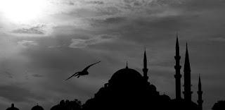 تعبير عن رمضان بالانجليزي مترجم بالعربية موقع الانجليزي