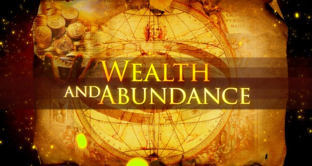 Indu Lagna: the moon lagana of Wealth and Abundance