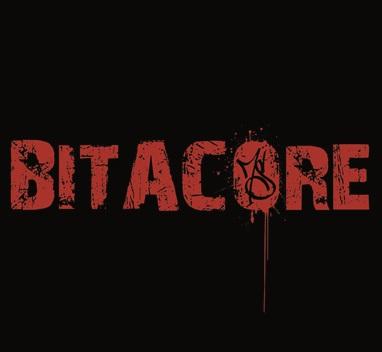 Mente Sabia Cru - Bitacore - Descarga