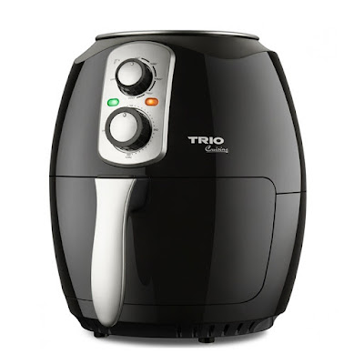 Trio Air Fryer