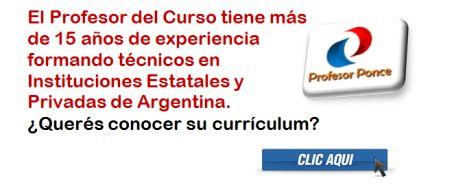 http://profesorponce.blogspot.com.ar/p/acerca-de.html