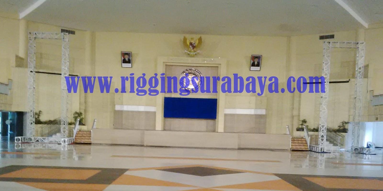 Jual Sewa Sound Gantung Line Array Surabaya Berkualitas