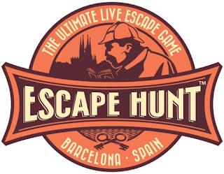http://barcelona.escapehunt.com/