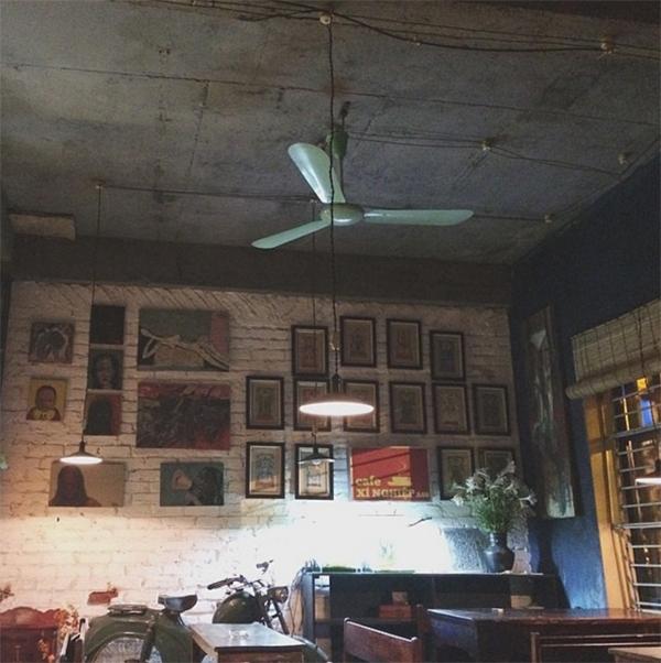 xi-nghiep-cafe-hanoi-vietnam