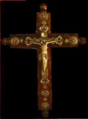 Gifs y Fondos Galilea: Cruces Png
