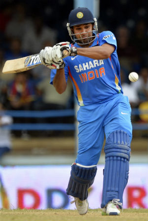 Top 51 Awesome Rohit Sharma Latest Hd Wallpaper Download Wallpaper