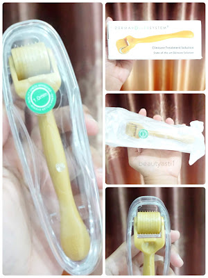 how-to-use-derma-roller-1-m-first-impression.jpg