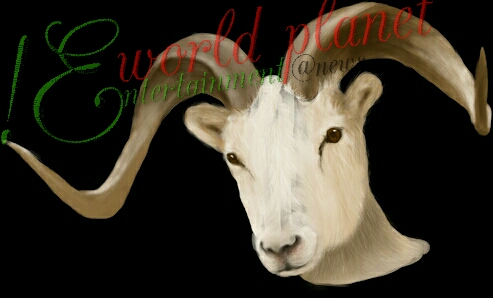 Is it right for Christians to eat sallah ram?