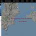 BAYRAKTAR το τουρκικό αερόχημα που εντοπίστηκε να πετάει εχθές πάνω από τη Χίο;
