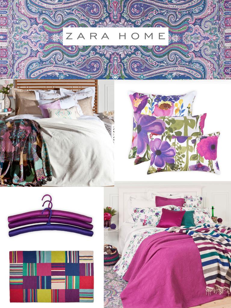 lubimy design zara home. Black Bedroom Furniture Sets. Home Design Ideas