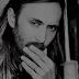 "Assista ao clipe de ""Dangerous"" do David Guetta e Sam Martin"