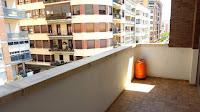 piso en venta calle maestro ripolles castellon terraza