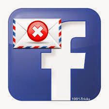 حظر-التوصل-بإشعارات-الألعاب-على-الفيسبوك