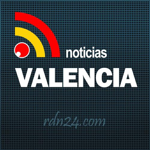 Noticias de Valencia | Comunidad Valenciana - España