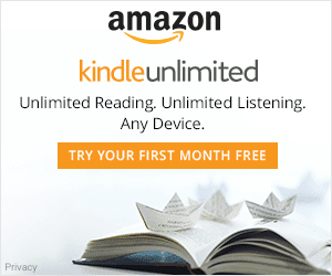 <b>Free Trial of Kindle Unlimited</b>