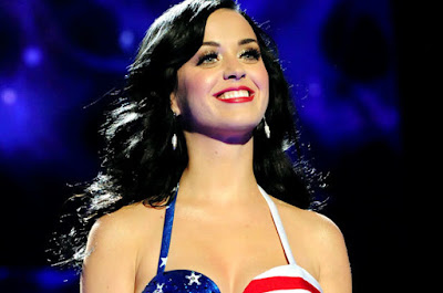 Katy Perry To Release A New Album & Touring in 2017