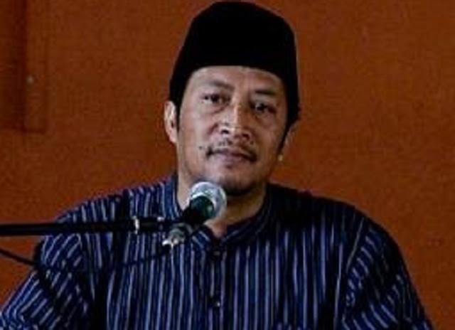 Ketua Muhammadiyah Kota Batu Malang Tulis Artikel Yang Berisi Pujian Setinggi Langit Terhadap NU