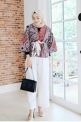hijab style lebaran hijab saat lebaran  hijab style lebaran 2019