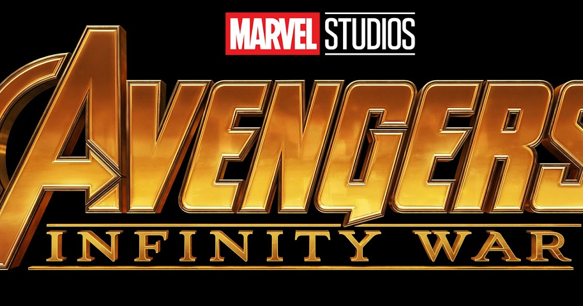 f0e55041ce1 Marvel Studios  Avengers  Infinity War Red Carpet Fan Event Admission  Details