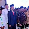 Menaker, BLK Komunitas di Pesantren Inisiatif  Presiden Jokowi Sediakan Anggaran Rp 1 Triliun