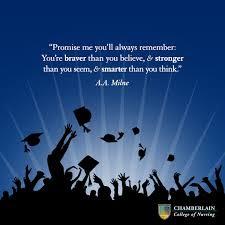 graduating quotes