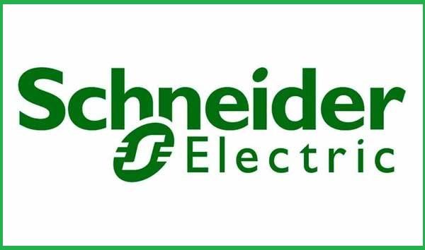 Lowongan Kerja Operator Produksi Terbaru 2108 PT Schneider Electric