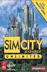 1491483308 - SimCity.3000.Unlimited.GOG.CLASSIC-DEFA