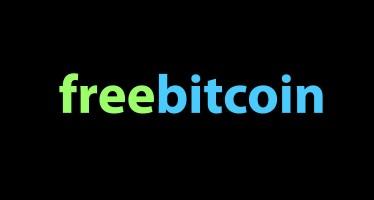 Adok bitcoinot)
