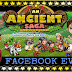 Farmville An Ancient Saga Farm Facebook Event