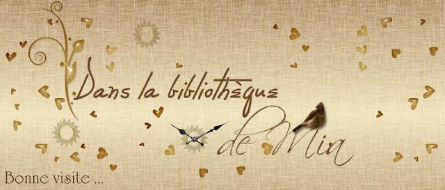 http://eneltismae.blogspot.com/2016/05/chronique-on-ma-dit-dans-la-biblio-de.html