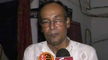 पूर्वमंत्री का डॉक्टर बेटा GOVT JOB के नाम पर 3 साल तक रेप करता रहा