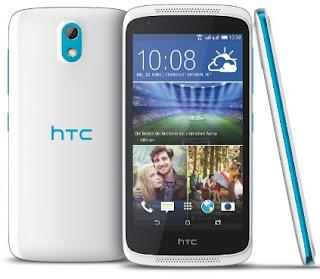 harga HTC Desire 526G 1 jutaan