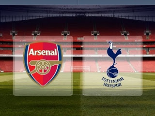 بث مباشر مباراة ارسنال و توتنهام مباشر يوتيوب الدوري الإنجليزي الممتاز