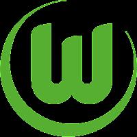 PES 6 Kits VfL Wolfsburg Season 2018/2019 by Alessandro