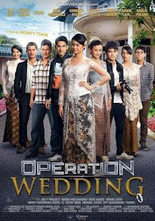 Free Download Film Operation Wedding Full Movie