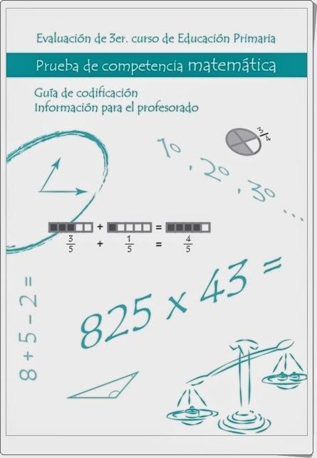 http://www.mecd.gob.es/dctm/inee/evaluacionterceroprimaria/guiamaestrocmatematica3eprev.pdf?documentId=0901e72b81b65824