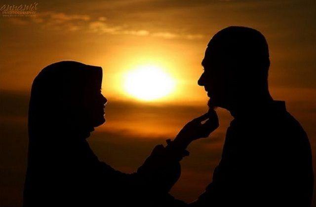 Ini 4 Hal Yang Harus Istri Lakukan Pada Suami Di Malam Jumat Jika Ingin Peroleh Pahala Yang Besar