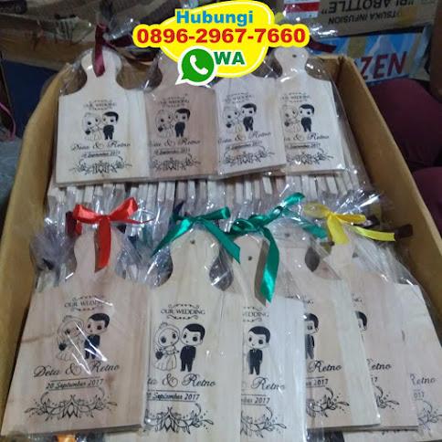 distributor Souvenir talenan harga murah 50047