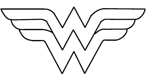 Download Coloring Pages Wonder Woman Pages In Pages: Coloring Pages: Wonder Woman Coloring Pages