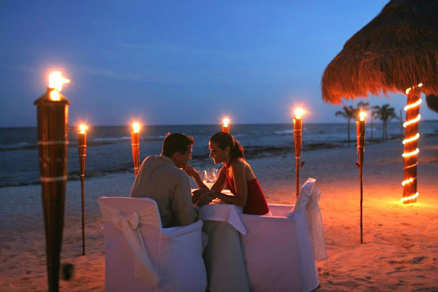 Rajasthan Honeymoon Destination