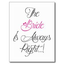 best bridal shower friendship quotes