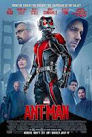 Ant-Man (2014) online y gratis