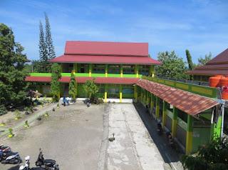 SMK N 2 Pariaman