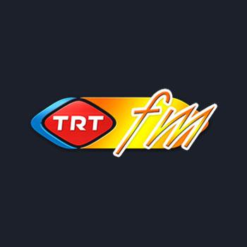 TRT-FM Dinle