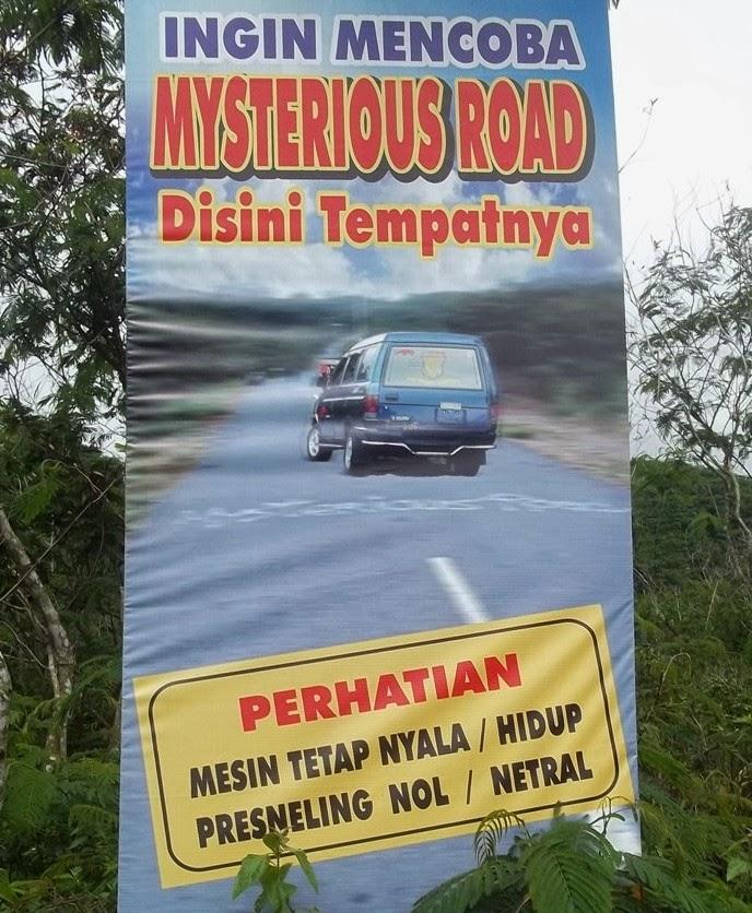 Wisata Gunung Kelud Di Kediri Jawa Timur