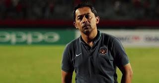 Ketka Banyak Pemain Hengkang dari Arema FC, Ini Sikap Aji Santoso